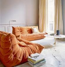 Rooms To Go Sofa Beds 42 Best Togo Sofa Images On Pinterest Ligne Roset Sofas And