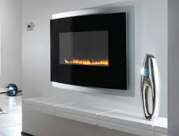 Contemporary Gas Fireplaces by Lennox Contemporary Gas Fireplaces Modern Gas Fireplaces