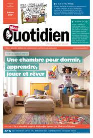 Meuble Gautier Avis by Mon Quotidien Vs Gauthier