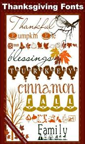thanksgiving holiday card 68 best thanksgiving day web design stuff images on pinterest