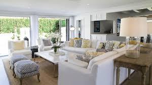 beach house sofa table centerfieldbar com