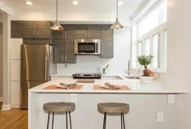 Contemporary Kitchen Design Photos Contemporary Kitchen Design Ideas Pictures Zillow Digs Zillow