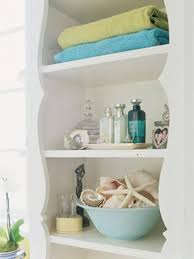 seashell bathroom decor ideas decorate your home with seashells and seashell crafts from your