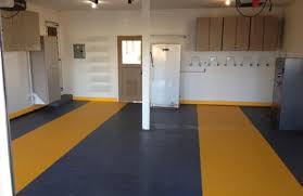 garage renovations garage renovations nw 2721 n van marter dr spokane valley wa 99206