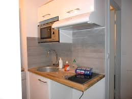 plan de travail separation cuisine sejour meuble séparation cuisine séjour collection et plan de travail