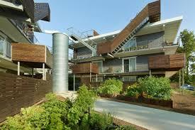 best environmental architecture decor idea stunning wonderful at