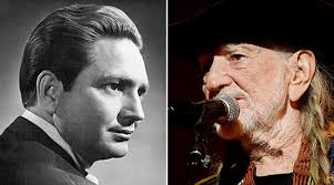 willie nelson wasn t always the haired pothead you now