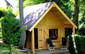 brico leclerc cuisine best abri de jardin en bois brico leclerc photos design trends