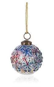 gifts ornaments barneys new york