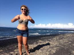 how to say happy thanksgiving in hawaiian hawaiian wisdom amanda trusty says