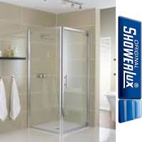 Showerlux Shower Doors 799 Jpg