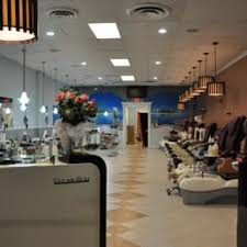 magic nails bridgeport ct the nail collections