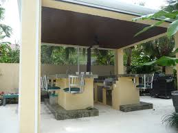 covered outdoor kitchen designs covered outdoor kitchen designs covered outdoor kitchen designs and kitchen table designs combined with various colors and artistic ornaments for your home kitchen 1 source c mpf ght c m