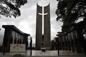 sacramento old city cemetery halloween cemeteries around the world u2013 gringopotpourri