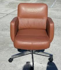 Ostrich Upholstery 12 Best Robert Doerr Upholstery Of Sebastian Fl 772 643 2024