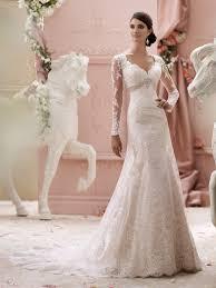 spring 2015 david tutera wedding dresses
