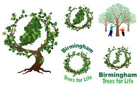logo designs for tree charity the design idea
