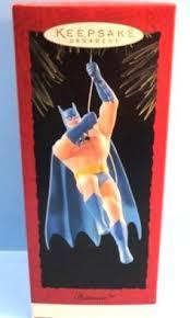 batmobile batman hallmark ornament ebay праздник hallmark