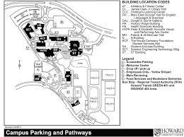 San Jac North Campus Map Home Houston Community College Hcc District Vii Houston Community