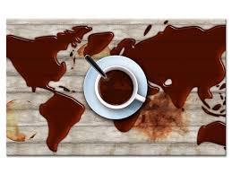 toile deco cuisine tableau sur toile déco café pas cher vente tableaux declina