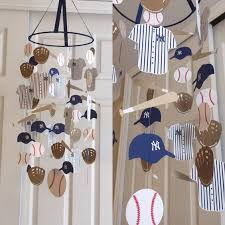 10 best etsy nursery must have images on pinterest baseball