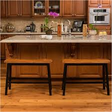 Ethan Allen Kitchen Island by Bar Stools Raymour And Flanigan Kitchen Islands 30 Inch Cherry