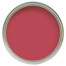 water based paint pale cranberry laura ashley pallete water based paint pale cranberry laura ashley