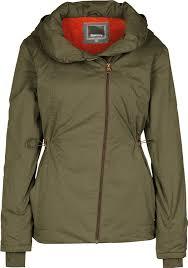 bench women u0027s to the point jacket bench amazon co uk clothing