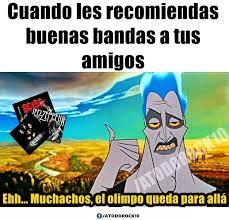 Pos Meme - pos ese soy yo meme by kaworunagisa06 memedroid