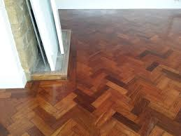 Laminate Floors Uk Wood And Laminate Cleaning And Re Finishing Oxford U2013 Floor Restore