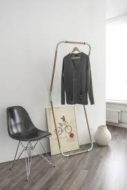 Laminatboden Schlafzimmer Die Besten 25 Grauer Laminatboden Ideen Auf Pinterest Laminat