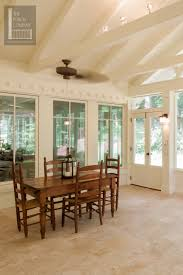 Covered Porch Ceiling Material by Porch Flooring Options The Porch Companythe Porch Company