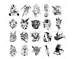 design ideas tattoos 50 amazing fine art tattoo designs for your inspiration free