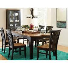 Stunning Art Van Dining Room Tables  For Diy Dining Room Tables - Art van dining room tables