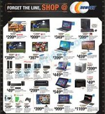 micro center black friday 2014 best buy black friday 2014 ad page 3 black friday 2014