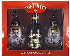 baileys gift set whether you re or just likes a wee nip on occasion our
