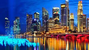 singapore hd wallpapers 01477 baltana