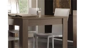 Esszimmer Eiche Grau Eos Tisch Küchentisch In Eiche Grau Dekor 160x90