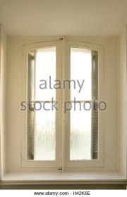 fogged glass door fogged stock photos u0026 fogged stock images alamy