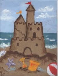 56 best art lesson summer images on pinterest art lessons art