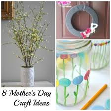 8 s day gifts to 8 mothers day gift ideas the house
