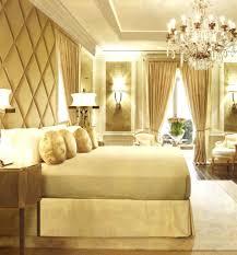 Coole Schlafzimmer Lampe Moderne Renovierung Und Innenarchitektur Kühles Schlafzimmer