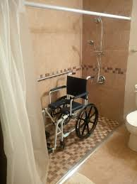 Handicap Accessible Bathroom Designs by Bathroom New Handicap Accessible Bathroom Modern Rooms Colorful