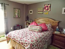 fascinating 30 diy teenage bedroom decor pinterest inspiration teen bedroom diy simple dream room ideascool diy ideas for childs