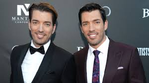 Do They Get To Keep The Furniture On Property Brothers by Hgtv Property Brothers Jonathan Scott U0027s Decor Ideas