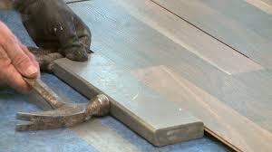 Laminate Flooring Without Formaldehyde Lumber Liquidators U0027 Stock Drops After Report Of Unacceptable
