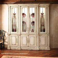 who buys china cabinets where to buy china cabinets sideboards and buffets reclaimed wood