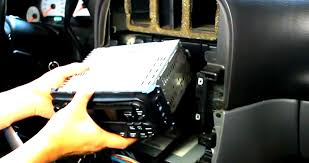 easy installation of a 1999 2000 2001 jeep grand cherokee car