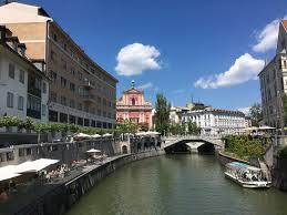 i hadn u0027t heard of visit ljubljana u2013 you won u0027t be disappointed u2013 amanda afield