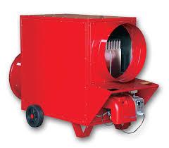 riscaldamento per capannoni generatori di calda verticali noleggio riscaldamento